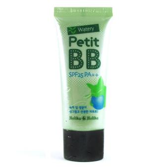 Holika Holika BB Cream - Watery