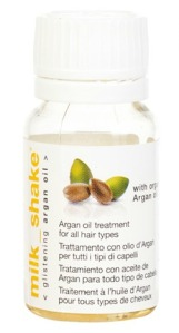 Milk_Shake Argan Oil 10ml