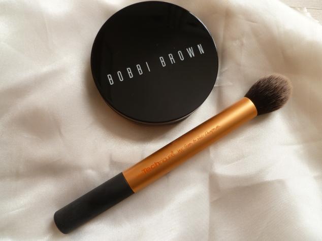 Bobby Brown Bronzer