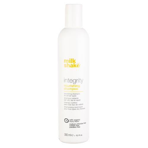 Milk_Shake's Integrity Nourishing Shampoo